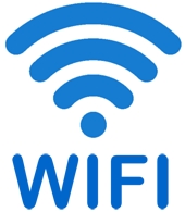 Chiller FCO wifi control icon