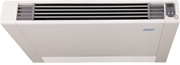 ceiling mounted fan coil unit