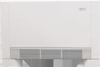 floor standing chiller fan coil unit